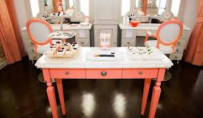 Home Interior Parties Products Parties Blushington
