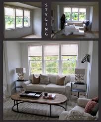 garage studio designs studio garage joy design best house plans