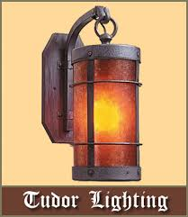 tudor style exterior lighting pretentious tudor style outdoor lighting gothic revival interior