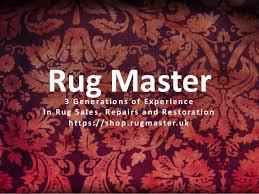 Buy Modern Rugs Buy Rugs Modern Rugs And Rugs