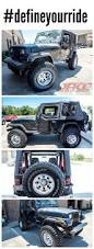 rose gold jeep 37 best jace auto work images on pinterest cars we and the o u0027jays