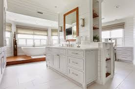 back to back sinks jll design back to back in the bath