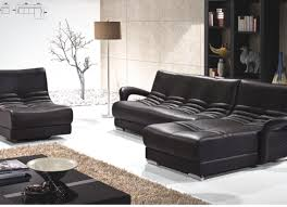 the sofa king northampton intriguing ethan allen leather sofas reviews tags ethan allen