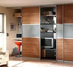 Sliding Door Bedroom Furniture Sliding Door Bedroom Furniture Bedroom Furniture Sliding Mirror
