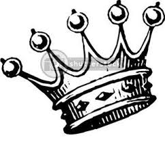 115 best crowns images on pinterest drawing drawings and cards