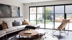 Information About Interior Designer Best Living Rooms From The Australian Interior Design Awards Room