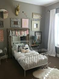toddler bed frame twin mattress childrens little