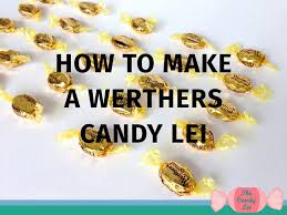 Where To Buy Candy Leis 21 Best Candy Leis Images On Pinterest Christmas Parties Party