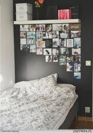 Uni Bedroom Decorating Ideas 15 Cute Decor Ideas To Jazz Up Your Dull Bedroom University
