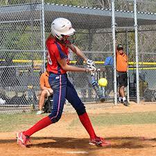 composite softball bat louisville slugger tps xeno composite fastpitch softball bat