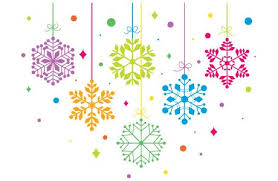 activities to give your students during winter edmentum