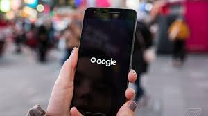 android stock price alphabet s stock price reaches new highs as posts strong