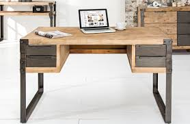 Design Schreibtisch Klein Schreibtisch Fabrika Von Nativo Designer Möbel österreich
