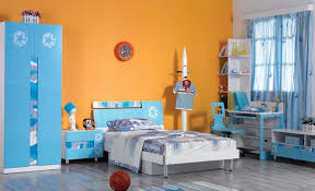 orange paint colors for bedrooms almosttacticalreviews com