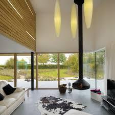 Wohnzimmer Design Mit Stein Gemütliche Innenarchitektur Wohnzimmer Design Vorschläge