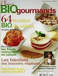 magazine cuisine gratuit magasine de cuisine cheeks chef de cuisine dan raia serves