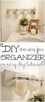 20 clever bathroom storage ideas hative