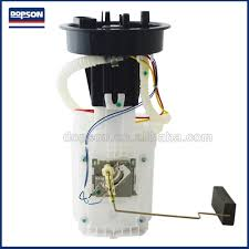 a4 fuel pump 8e0919051n before 2011 1 8t a4 injector fuel pump