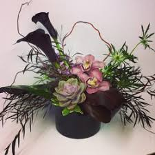 Flowers In Denton - flowergarden 34 photos u0026 21 reviews florists 301 s locust st