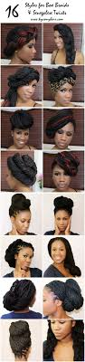 human hair used to do senegalese twist 21 best senegalese twists images on pinterest senegalese