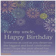 birthday cards inspirational birthday greeting cards for uncle