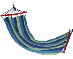 free standing hammock graysonline