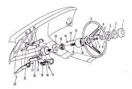 1967 camaro wiring harness 1967 camaro wiring harness u2022 sharedw org