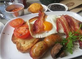 cuisine anglaise traditionnelle la cuisine britannique stéréotypes vs réalité la route des