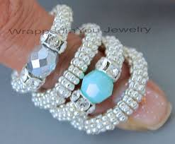 Making Swarovski Jewelry - the 25 best swarovski crystal beads ideas on pinterest crystal