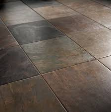 Kitchen With Tile Floor Best 25 Paint Ceramic Tiles Ideas On Pinterest Painting Ceramic