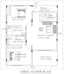 floor plans for my house find floor plans for my house where can i find floor plans for