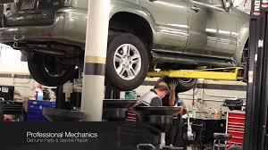 lexus parts ny annapolis u0026 baltimore lexus parts service u0026 sales