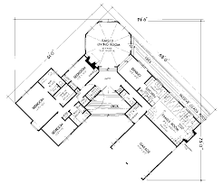 v house plans house plan