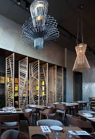 398 best restaurant design images on pinterest restaurant