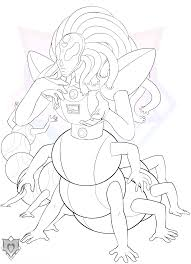 image the crystal gem png gemcrust wikia fandom powered by wikia