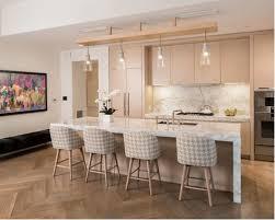 galley kitchens with island 11 best galley kitchen with an island ideas decoration pictures