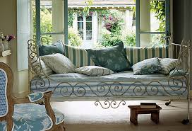 Home Decor In French French Country Home Décor A Popular Home Decorating Choice