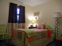 bedroom wall colors for dark brown furniture homeminimalis com
