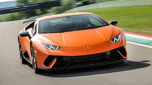 lamborghini supercar lamborghini says no to electric supercar but yes to phev