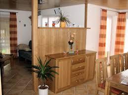 Gestaltung Wohnzimmer Esszimmer Funvit Com Regal Dekorieren