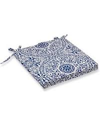 Square Bistro Chair Cushions Don T Miss This Deal On Tachenda Outdoor Square Bistro Chair