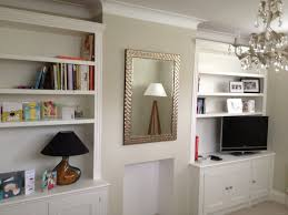 view fireplace alcove ideas decorating idea inexpensive photo to