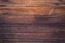 wood woody allen woodstock woodforest woodland woodrow wilson