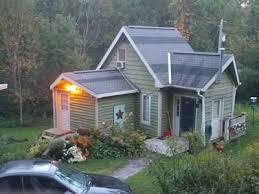 custom made homes custom made small mini tiny cabin cottage house small living
