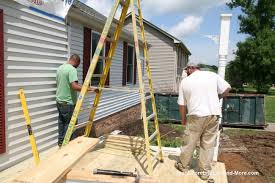 Framing A Hip Roof Porch Building A Porch Roof Porch Roof Framing