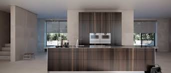 a look inside pristine modern kitchens ktchn mag