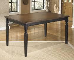 Kitchen Dining Furniture Andover Mills Velma Dining Table U0026 Reviews Wayfair