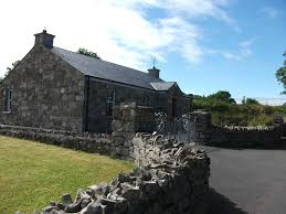creevy cottages ballyshannon ireland booking com