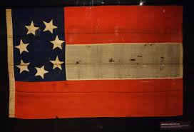Confederate Flag Checks Trump Called White Supremacists U0027very Fine People U0027 But An Athlete