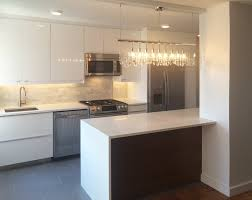 kitchen and cabinets kitchens and cabinets u2014 lower east side construction